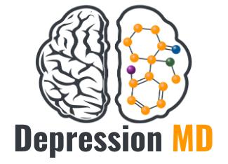 Depression MD